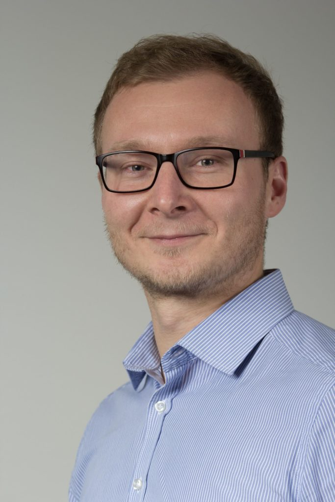 Daniel Jarolím