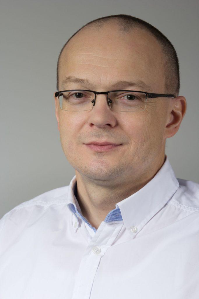 Martin Nemejta