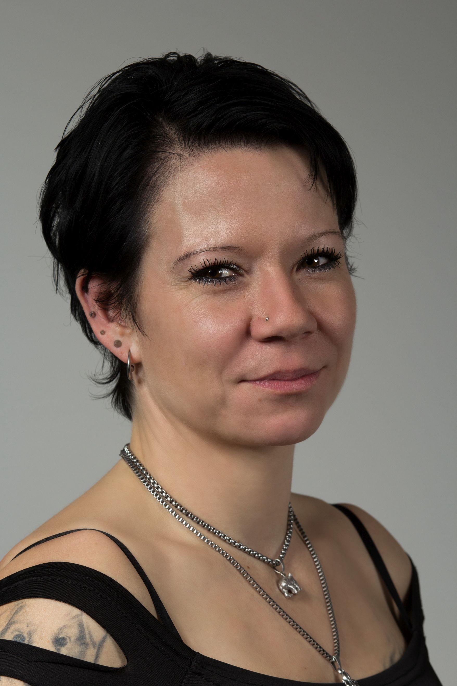 Jana Kovářová