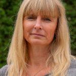 Ing. Renata Plasová - zástupkyně ředitele areálu a vedoucí provozu Bazén Radlice – Sportovní klub Motorlet Praha