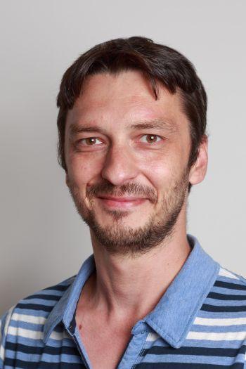 Jan Hrubý