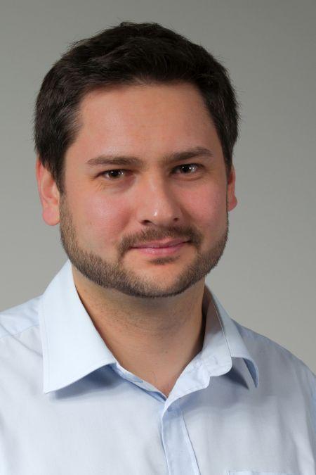 Jozef Salva