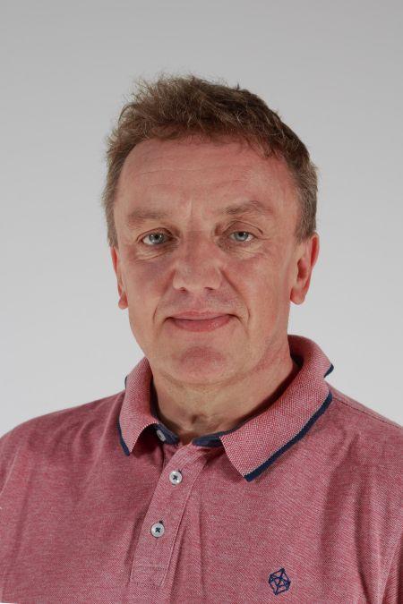 Petr Vavřík