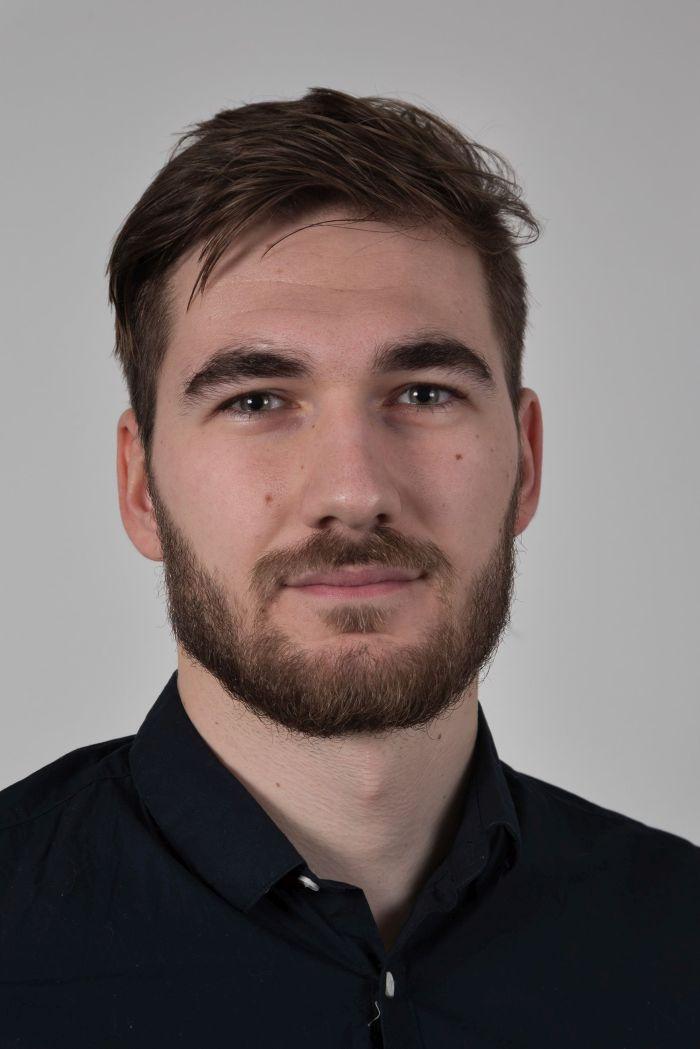 Tomáš Rákos